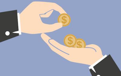 Recursos: Cómo elegir una pasarela de pago para tu tienda Online
