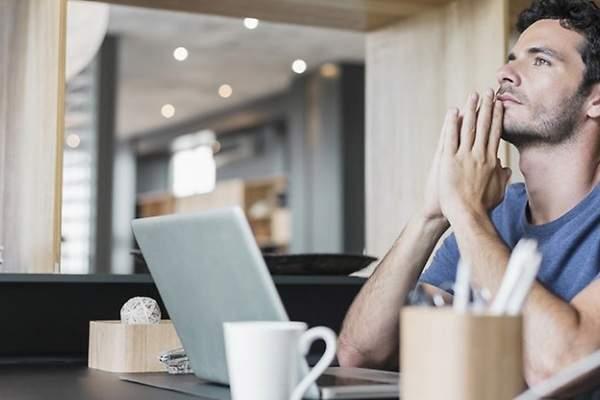 5 tipos de contenidos infalibles para mantener a tu lector pegado a la pantalla