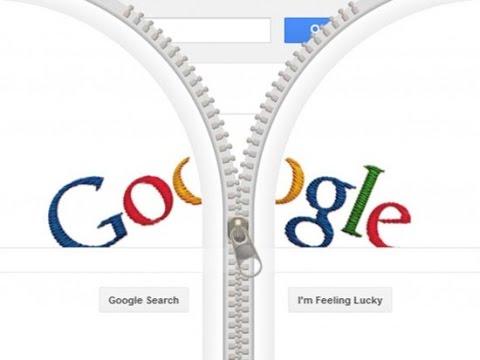 19 Trucos de Google que no conocías!