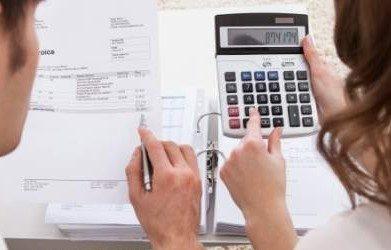 Los ocho gastos familiares que puedes deducirte este año en la declaración de la Renta