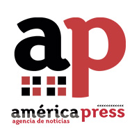 América Press Noticias