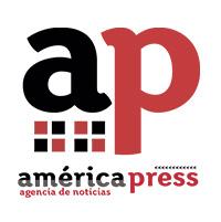 América Press Noticias