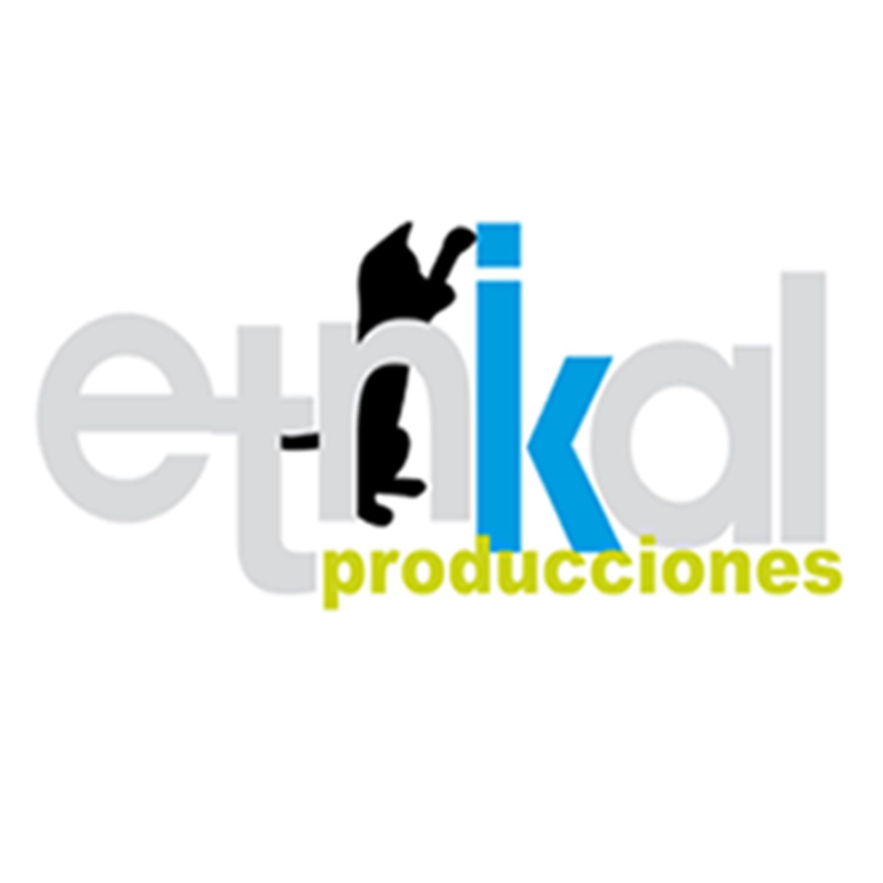 Etnikal Producciones