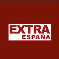 Diario Extra en España