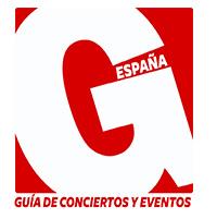 Guía de Eventos en España