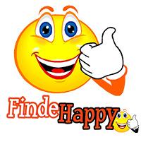 Finde Happy - Lo mejor del fin de semana