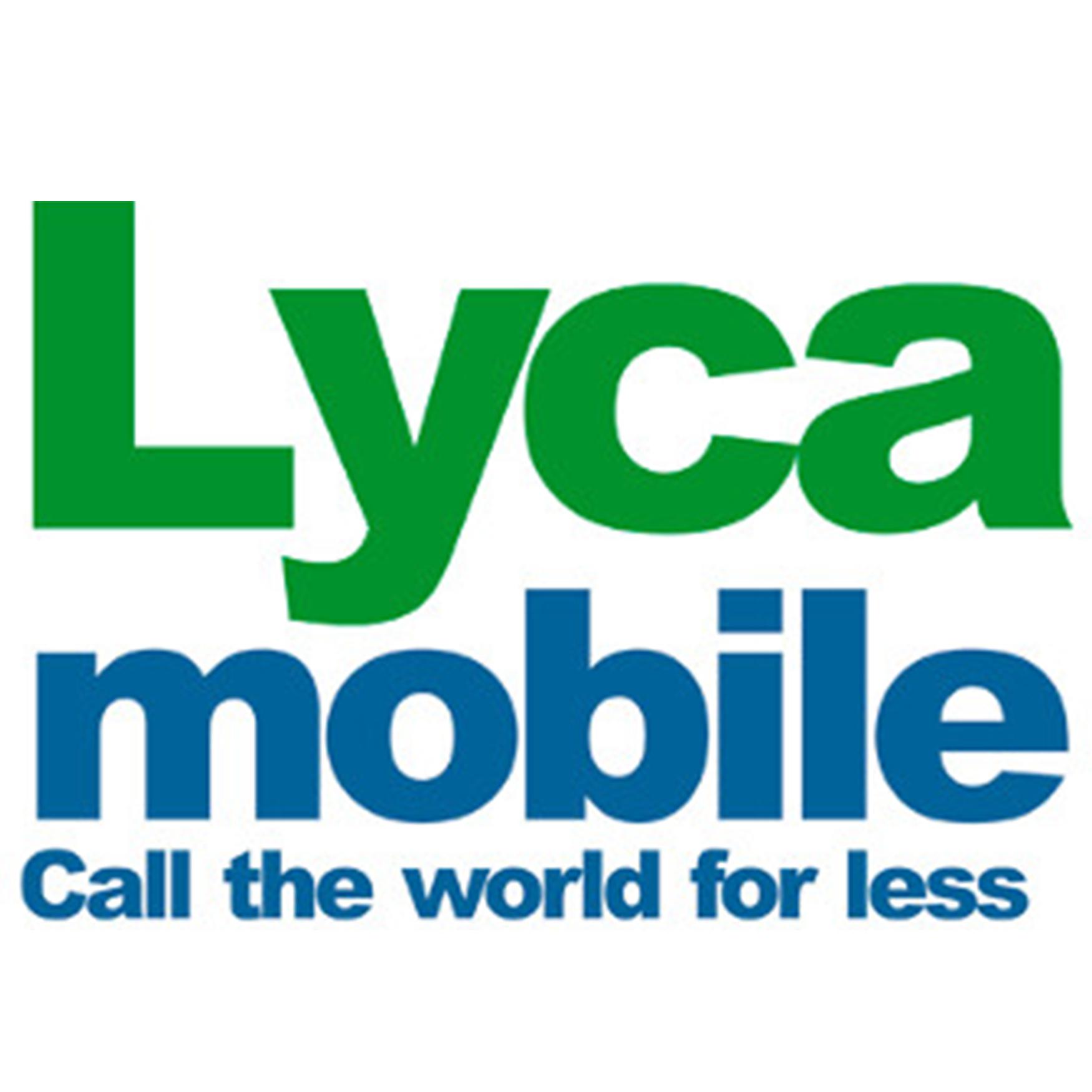 Lyca Movile