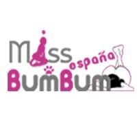 Miss Bumbum España