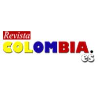 Revista Colombia En España