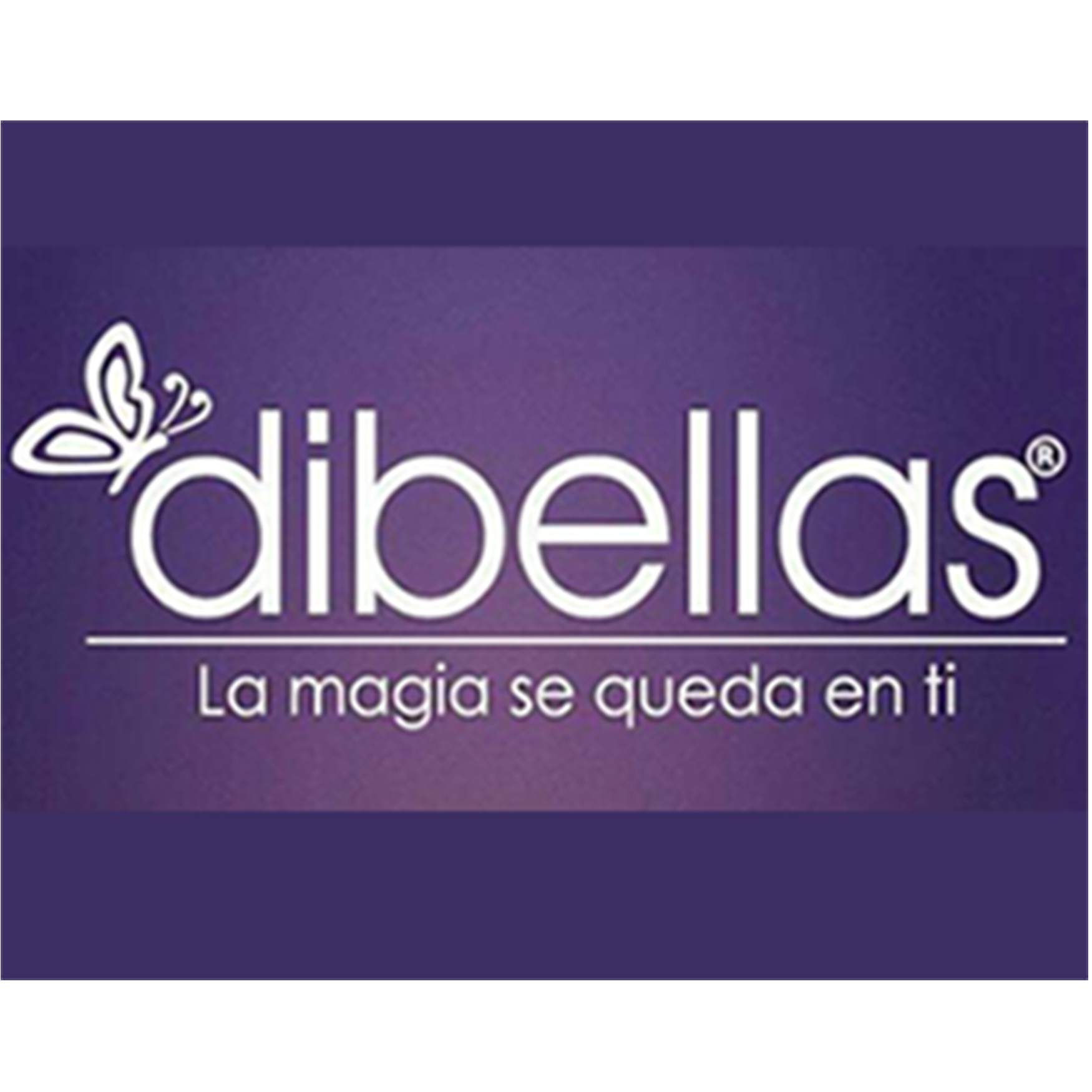 Joyería Dibellas