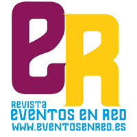 Revista Eventos En Red