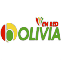 Revista Bolivia En Red