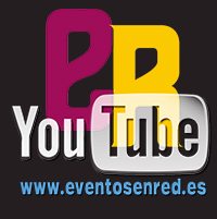 Revista Eventos En Red YouTube