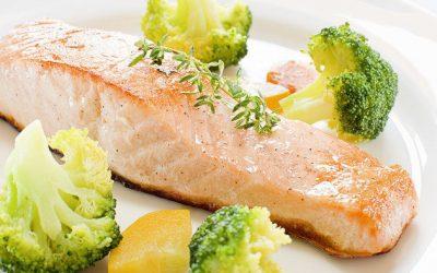 Comer grasa para perder grasa, ¿locura o realidad?