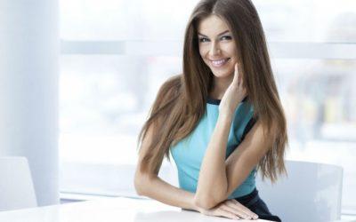 9 Hábitos Positivos Para Comenzar el Día