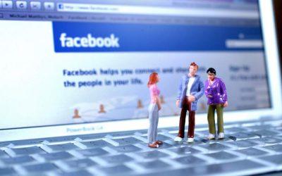 ¿Es Facebook para mayores? ¿Por qué los más jóvenes prefieren Instagram y Snapchat?