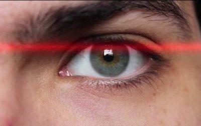 La inteligencia artificial de Google puede predecir una enfermedad cardíaca mirándote a los ojos