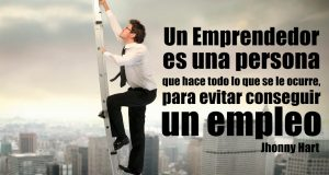 Descubre la historia de 5 emprendedores españoles que han tenido un gran éxito