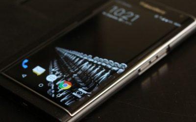 Has perdido o te han robado tu móvil: cómo localizarlo, bloquearlo o borrar datos