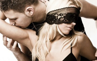 7 tips para satisfacer a una mujer