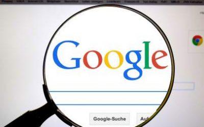 Comandos y trucos para ser el más veloz en las búsquedas de Google