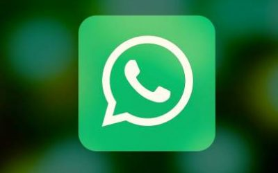 ¿Cómo leer los mensajes de WhatsApp sin informar al que los envía?