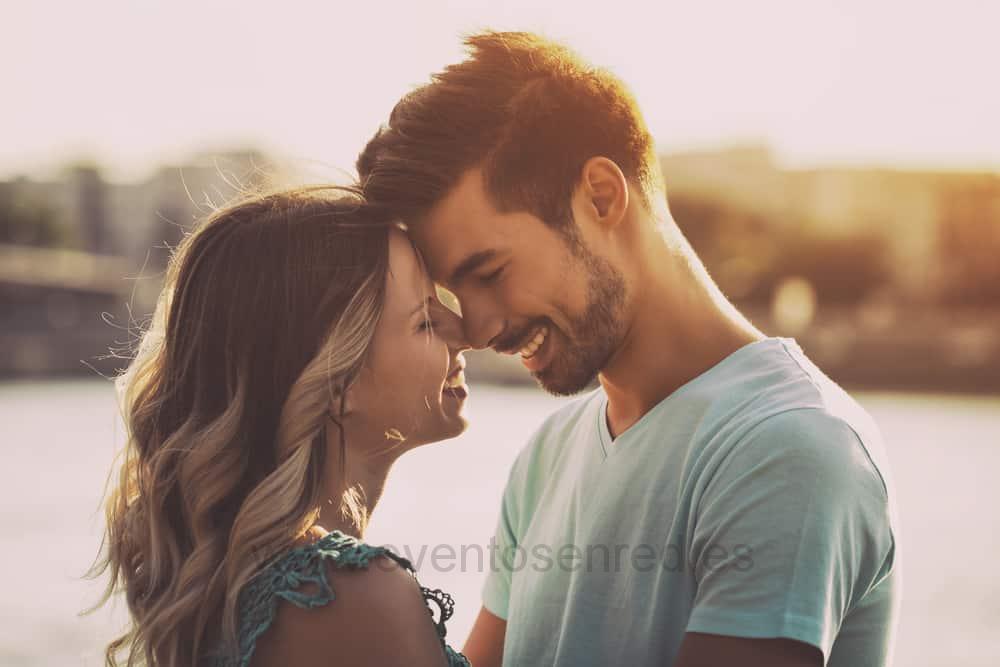 Cómo hacer que tu esposo se enamore de ti aún más