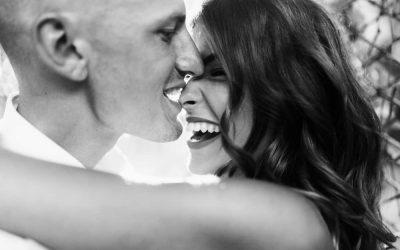 Acercarte más a tu pareja compartiendo los secretos que la mayoría de las mujeres escondemos