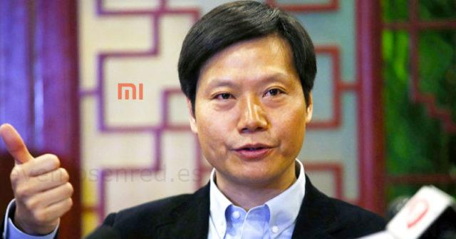 8 lecciones para emprendedores por Lei Jun de Xiaomi