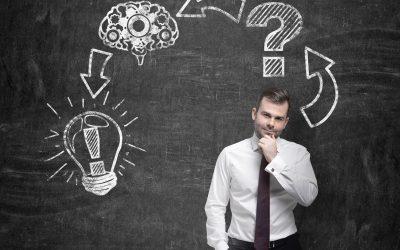 Estos son todos los problemas a los que se enfrenta un emprendedor