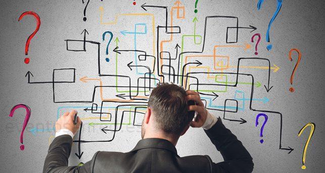 Principales desafíos a que se enfrentan los emprendedores