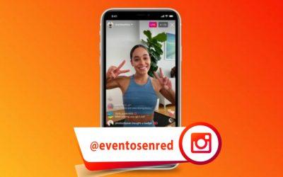 Instagram añade herramientas de monetización para que los influencers ganen dinero