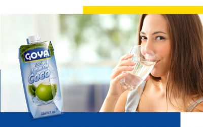 Cómo mantener una buena hidratación