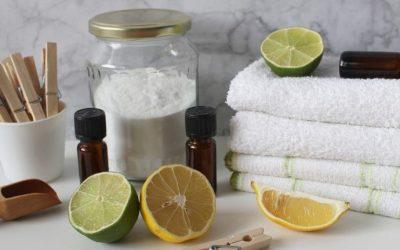 3 formas de eliminar para siempre las manchas de aceite de la ropa
