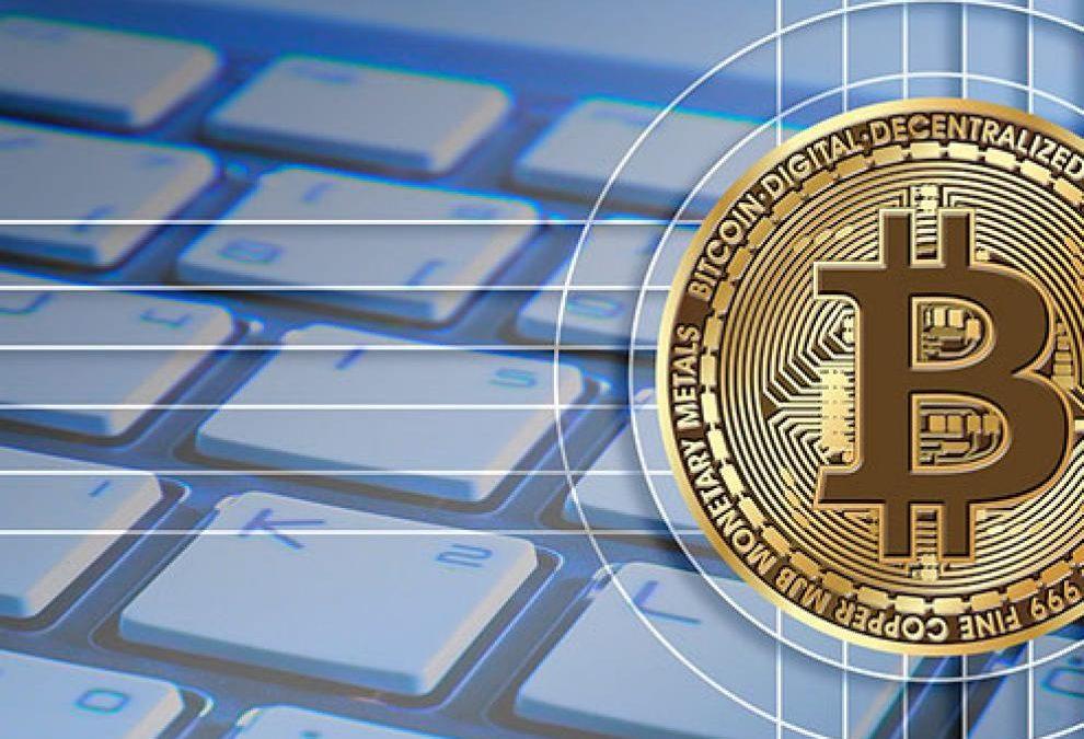 Estamos en  la fiebre del bitcoin: guía básica de inversión para principiantes