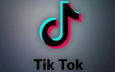 """La OCU trata de llegar a un acuerdo con la red social Tik Tok, a la que acusan de """"marketing agresivo y publicidad oculta"""""""