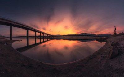 Los 10 lugares más espectaculares de la naturaleza madrileña