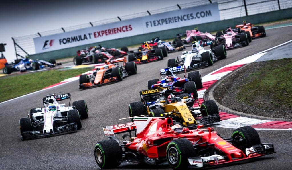 Madrid: cerca de tener un circuito de Fórmula 1 y Moto GP