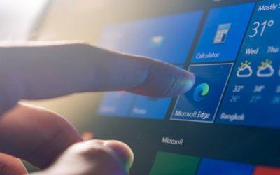 Qué es el inicio rápido de Windows 10 y por qué deberías activarlo ahora mismo