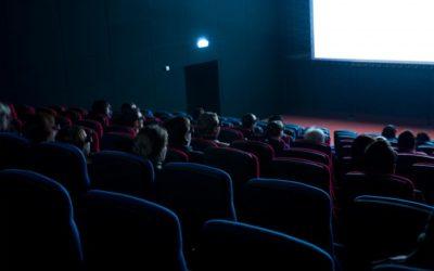 En qué países se va más al cine, puede que te sorprenda quién gana