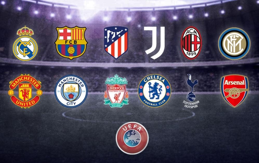 ¿Qué es la Superliga, quienes jugarán, cómo se jugará?