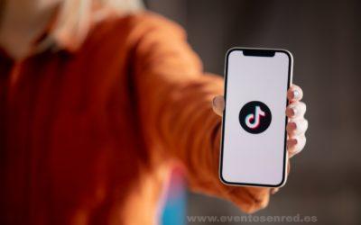 TikTok se enfrenta a una demanda por robar datos privados