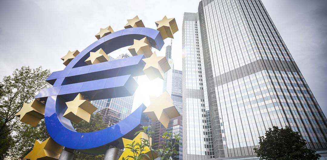Así se distribuirán los fondos europeos