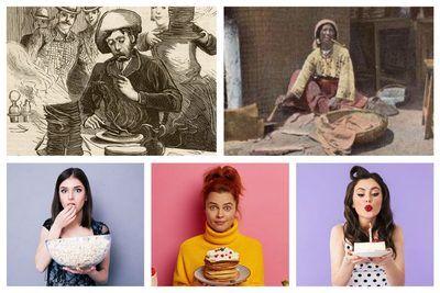 Platos con historia: Estos son los platos más antiguos del mundo