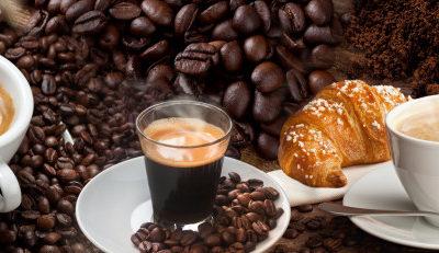 Todo lo que hay que saber sobre el café