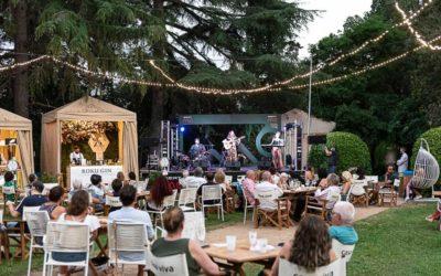 10 festivales musicales que (seguramente) podremos disfrutar este verano