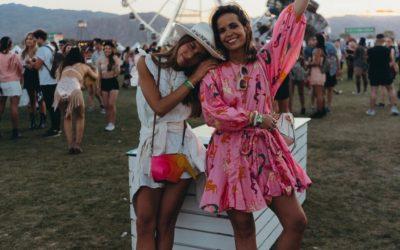 Los festivales de música que sí se van a celebrar este verano 2021