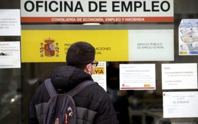 Inmigrantes podrán homologar su título universitario en seis meses para ejercer en España