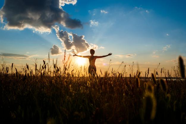 Descubren la clave metabólica de la inmortalidad