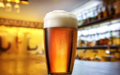 Todo lo que siempre quisiste saber sobre la cerveza